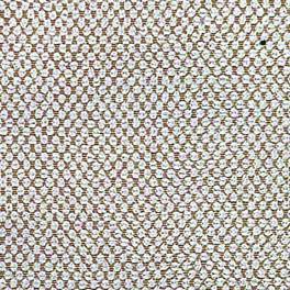 Bucco - Canvas Tweed
