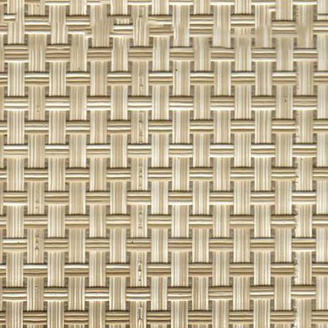 wicker weave nr 1 gulf sand