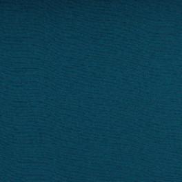 Silvertex - Turquoise