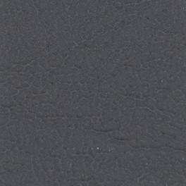 Vinyl - Slate Black