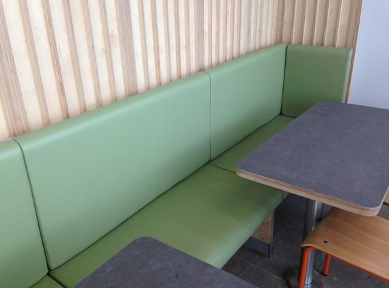 cushion5.JPG