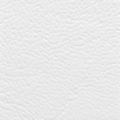 Vinyl - Mystic White