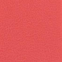 Vinyl - Lollipop Red