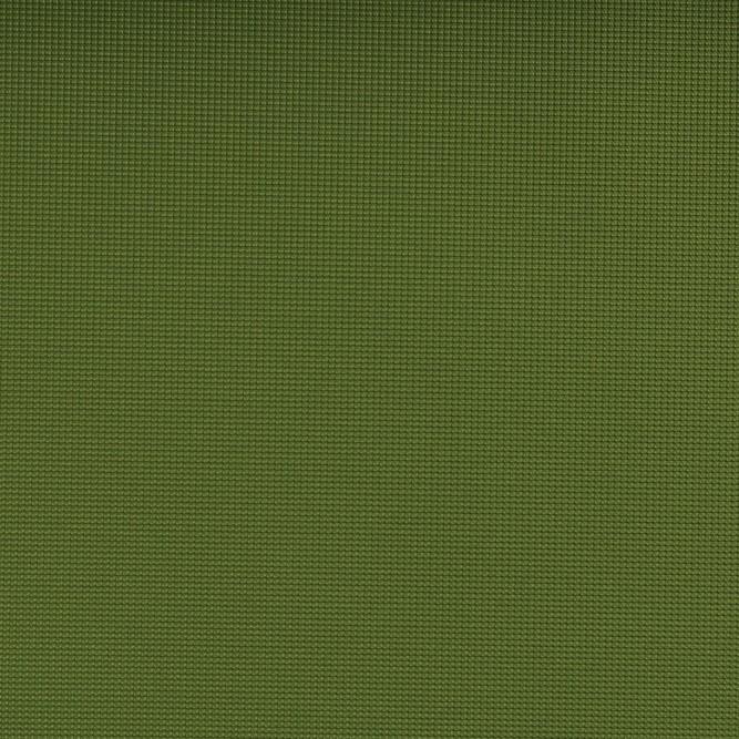 Vogue - Lime