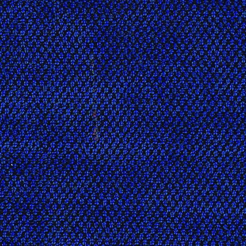 Bucco - Sea Blue Tweed