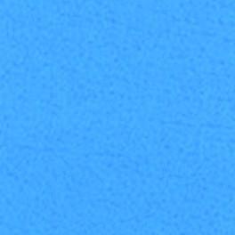 Vinyl - Blue Bay