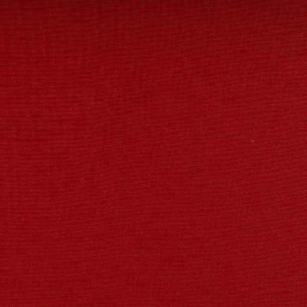 Silvertex - Red
