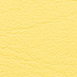 Vinyl - Yellow