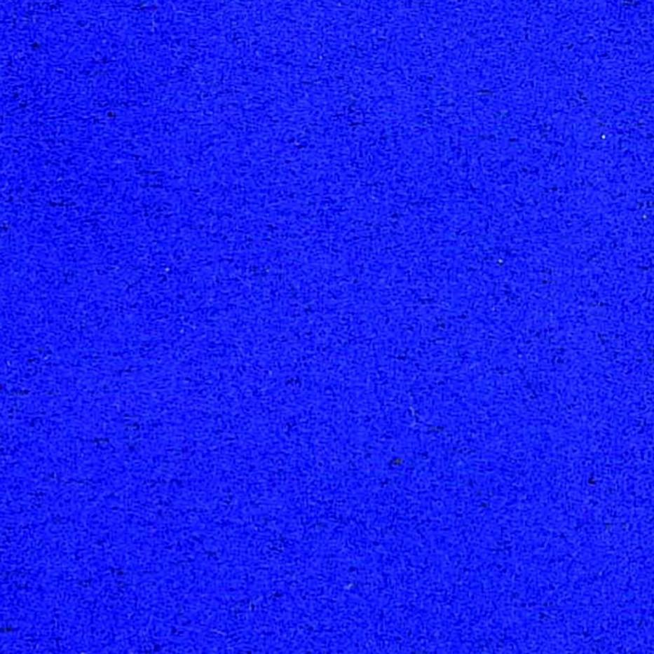 Eco Suede Firex - Royal Blue.