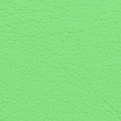 Vinyl - Lime Green