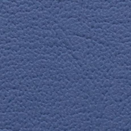 Vinyl - Royal Blue