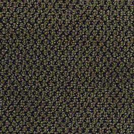 Bucco - Taupe Tweed