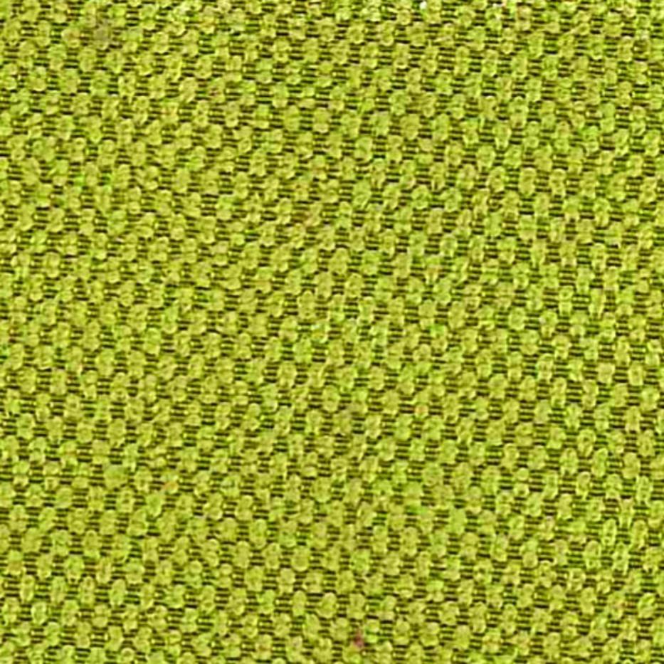 Bucco - Lime Green Tweed
