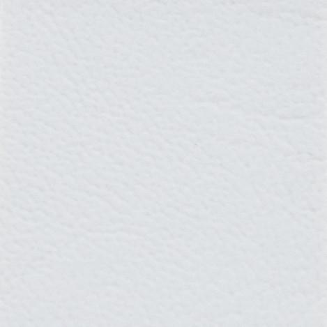 Vinyl - Grey Light