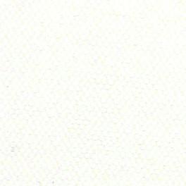 Bucco - Natural Tweed