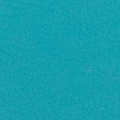 Vinyl - Tide Pool