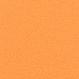 Vinyl - Orange