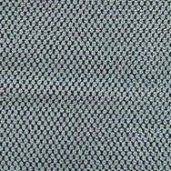Bucco - Silver Grey Tweed