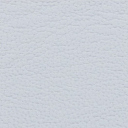 Vinyl - Cinder Grey