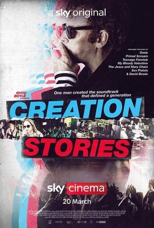 Creation Stories Poster 2 LQ.jpg