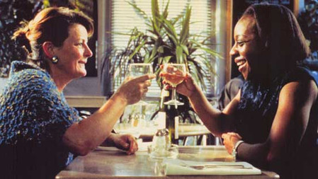 SECRETS & LIES  |  UK  |  1996