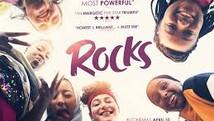 ROCKS  |  UK  |  2020