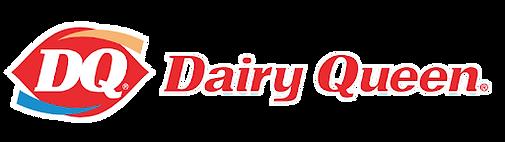 DQ Dairy Queen.png