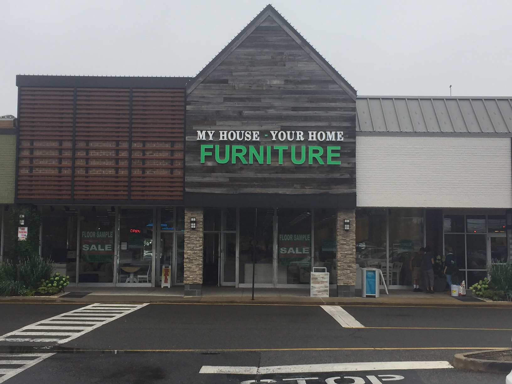 My House Your Home Furnishing | Brick, NJ