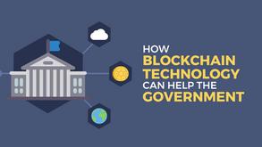 Blockchain & Government