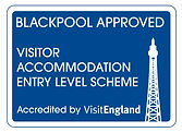 Blackpool%20Approved%20Entry%20Level_edi