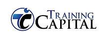 TC Logo final(3).JPG