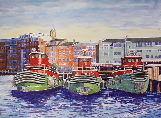 Portsmouth Tugs.jpg