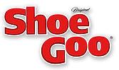shoegoo-colle-skate-shoes.jpg