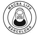 Centralzine-Macba-Life.jpg