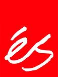 ÉS_Footwear_Logo.svg.png