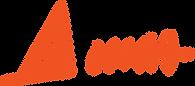 UMA-Logo_eef43f7d-56d1-48eb-8d6d-7de14c581f42.png