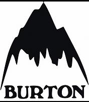 burton-logo-s_3517_875x1000.png