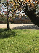 Coxford-Down-Cattery-Outside.jpg