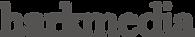 Hark Media logo grey.png