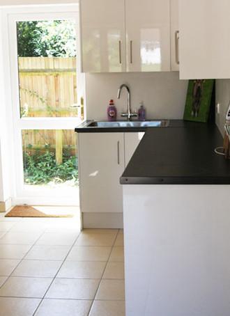 Cattery-Kitchen.jpg
