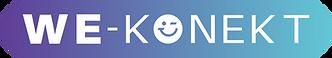 We-Konekt_GRADIENT-2-Tubular_edited_edit