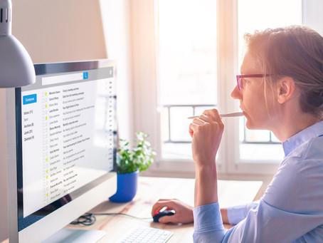 Azure Information Protection: elk document in de juiste handen in een paar simpele kliks