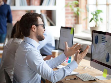 Site survey als kortste weg naar perfecte wifi op de werkvloer