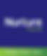 Nurture-Logo-Full-Colour-RGB.png