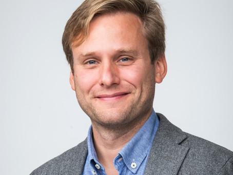 """Peter Vlietinck (Advocom): """"Op vlak van online security kunnen we ons geen achterstand veroorloven"""""""
