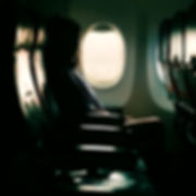 piqsels%2520airplane-people-girl-window_