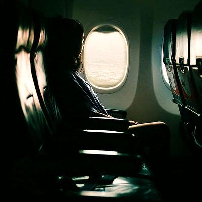 piqsels%2520airplane-people-girl-window_