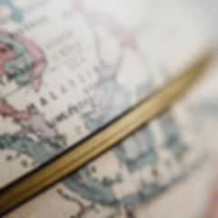 piqsels globe closeup-photo-of-world-glo