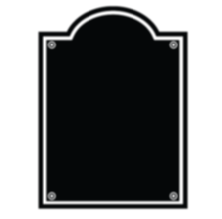 sticker-ardoise-tableau-menu.png
