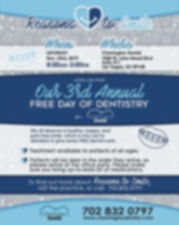 Free Dental Nov 23rd.JPG